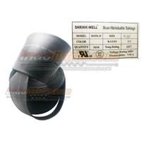 Shrink-Well Heatshrink Cable Low Voltage size 100 (Lebar Pipih 160mm) Selongsong Kabel 1