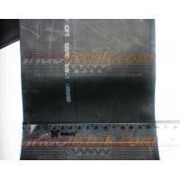 Jual Shrink-Well Heatshrink Cable Low Voltage size 100 (Lebar Pipih 160mm) Selongsong Kabel 2