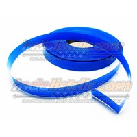 Distributor KSS Heat Shrinking Sleeve HS 20 Selongsong Kabel Listrik dan Busbar 3