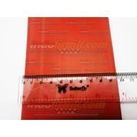 Jual Shrink-Well Heatshrink 24kv size 65 (ukuran pipih 94mm) Selongsong Kabel dan busbar 2