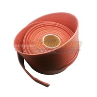Shrink-Well Heatshrink 24kv size 100 Selongsong Kabel  dan busbar 1