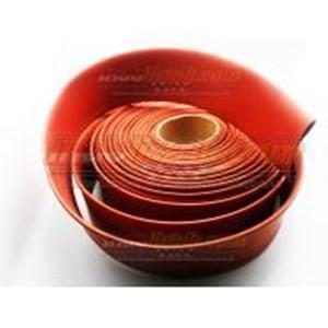 Shrink-Well Heatshrink 24kv size 180  Selongsong Kabel dan busbar