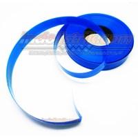 Distributor KSS Heat Shrinking Sleeve HS 30 Selongsong Kabel Listrik dan Busbar 3