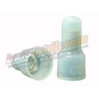 KSS Lasdop press CE-1 Transparant Aksesoris Listrik 1