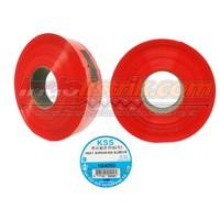 KSS Heat Shrinking Sleeve HS 40 Selongsong Kabel Listrik dan Busbar 1