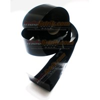 Distributor KSS Heat Shrinking Sleeve HS 70 Selongsong Kabel Listrik dan Busbar 3