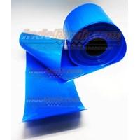 Jual KSS Heat Shrinking Sleeve HS 150 Selongsong Kabel Listrik dan Busbar 2