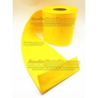 Distributor KSS Heat Shrinking Sleeve HS 170 Selongsong Kabel Listrik dan Busbar 3
