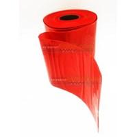 Beli KSS Heat Shrinking Sleeve HS 170 Selongsong Kabel Listrik dan Busbar 4
