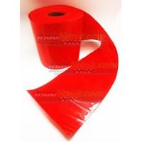 KSS Heat Shrinking Sleeve HS 200 Selongsong Kabel Listrik dan Busbar 1
