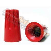 Distributor KSS Lasdop ( screw on wire-end connector ) SW - 76 BH Merah Aksesoris Listrik 3
