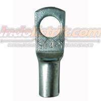 CL Kabel Skun Kabel Lug SC 4 - 5 1