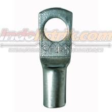 CL Kabel Skun Kabel Lug SC 4 - 5