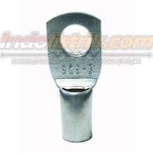 CL Kabel Skun Kabel Lug SC 6- 5
