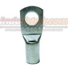 CL Kabel Skun Kabel Lug SC 10- 6