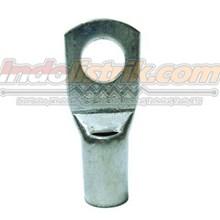 CL Kabel Skun Kabel Lug SC 16-8