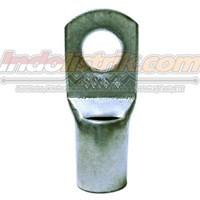 CL Kabel Skun Kabel Lug SC 35-8 1