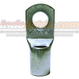 CL Kabel Skun Kabel Lug SC 35-8