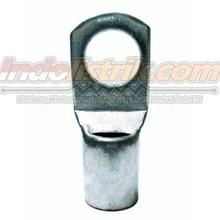CL Kabel Skun Kabel Lug SC 35-10