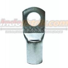 CL Kabel Skun Kabel Lug SC 50-10