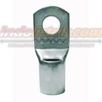 CL Kabel Skun Kabel Lug SC 70-10 1