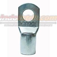 CL Kabel Skun Kabel Lug SC 95-12 1