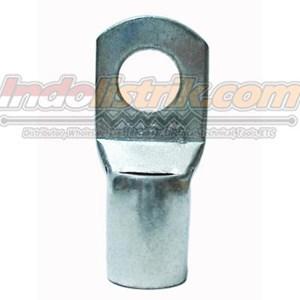 CL Kabel Skun Kabel Lug SC 95-12