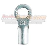 CL Kabel Lug Kabel Skun Ring R 1.25 - 3 Polos 1