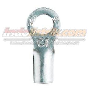 CL Kabel Lug Kabel Skun Ring R 1.25 - 3 Polos