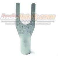 CL Kabel Lug Kabel Skun Garpu Y 1.25 - 3 Polos 1