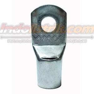 CL Kabel Skun Kabel Lug SC 150-12