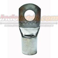 CL Kabel Skun Kabel Lug SC 185-16 1