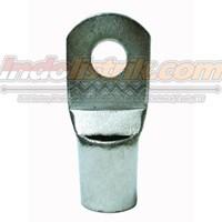 CL Kabel Skun Kabel Lug SC 240-16 1