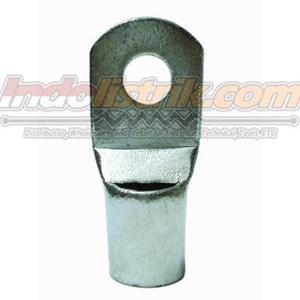 CL Kabel Skun Kabel Lug SC 240-16