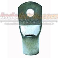 CL Kabel Skun Kabel Lug SC 630-20 1