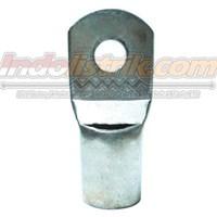 CL Kabel Skun Kabel Lug SC 400-16 1