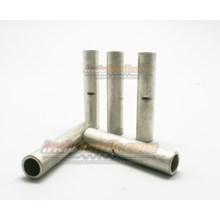 CL Verbending Sok Skun SC 25 Kabel Lug