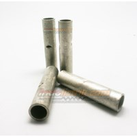 CL Verbending Sok Skun SC 35 Kabel Lug 1