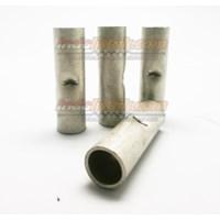 CL Verbending Sok Skun SC 95 Kabel Lug 1