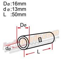 Distributor CL Verbending Sok Skun SC 95 Kabel Lug 3