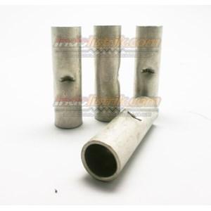 CL Verbending Sok Skun SC 95 Kabel Lug