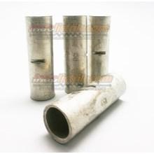CL Verbending Sok Skun SC 150 Kabel Lug