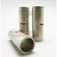 CL Verbending Sok Skun SC 240 Kabel Lug 1