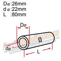 Jual CL Verbending Sok Skun SC 240 Kabel Lug 2