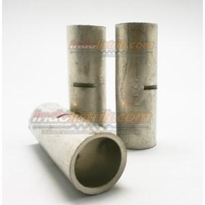 CL Verbending Sok Skun SC 240 Kabel Lug
