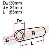 Distributor CL Verbending Sok Skun SC 300 Kabel Lug 3