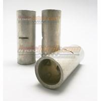 CL Verbending Sok Skun SC 300 Kabel Lug 1