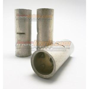 CL Verbending Sok Skun SC 300 Kabel Lug