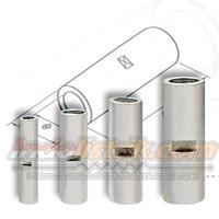 CL Verbending Sok Skun SC 500 Kabel Lug 1