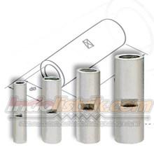 CL Verbending Sok Skun SC 500 Kabel Lug